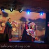 2012 Cathay Ball @ Metro Toronto Convention Centre