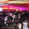 2012 Cathay Ball @ Metro Toronto Convention Centre
