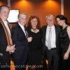 Lloyd Robertson @ 1st Canadian Screen Awards - Industry Gala Night 1
