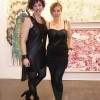 The Artist Project Opening Night Preview Party