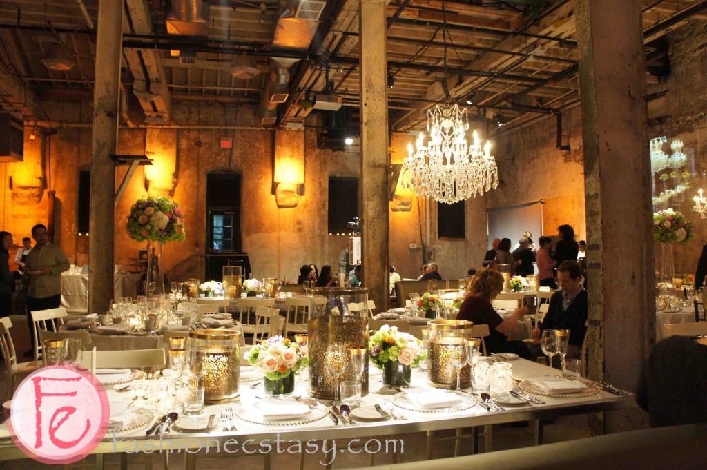 The Fermenting Cellar Distillery Events Wedding Open House Fashion Ecstasy