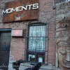 House of Moments Industry Open House Event
