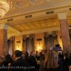 PDAC 2013 Media Reception