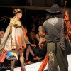 FAT 2013 opening night April 23 Fashion DRAMA