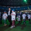 Curve Ball 2013 for Jays Care ( photo by Michelle Prata )