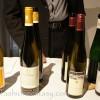 German Wine Fair Riesling & Co. World Tour