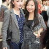 Deborah Lau-Yu  - 1st CAFA Canadian Arts & Fashion Awards