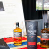 Spirit Confidential with Jim Beam world famous Master Distillers and Ambassadors-16