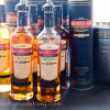 Spirit Confidential with Jim Beam world famous Master Distillers and Ambassadors-32