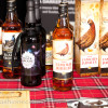Spirit Confidential with Jim Beam world famous Master Distillers and Ambassadors-70