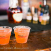 Spirit Confidential with Jim Beam world famous Master Distillers and Ambassadors-74
