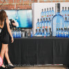 Spirit Confidential with Jim Beam world famous Master Distillers and Ambassadors-8