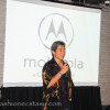 MeetMotoX - Motorola Moto X Launch Party