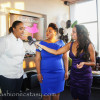 Jill Andrew and Aisha Fairclough- A Toast to Curves 2013 Body Confidence Canada Awards