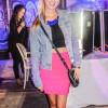 Nicole Schaeffer at Artbound pARTY 2013 - 90210