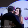 Chatelaine & The Shopping Channel event with Isaac Mizrahi
