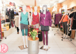 Lole Yogawear Spring/Summer 2015 Collection Preview